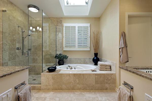 Bathroom-Remodel-Southeast-MI